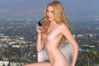 Ivy Jones - sexy pics
