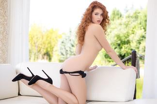 Heidi Romanova - beautiful photos