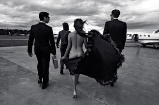 Taiana Camargo - beautiful pictures