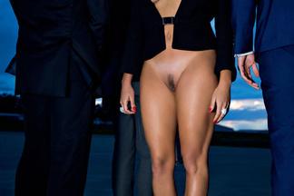 Taiana Camargo - sexy photos