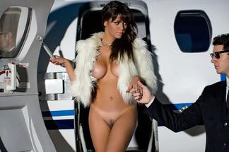 Taiana Camargo - nude pics