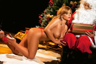 Dora Meszaros - hot pictures