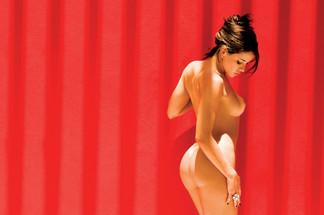 Flavia Monti - sexy pics