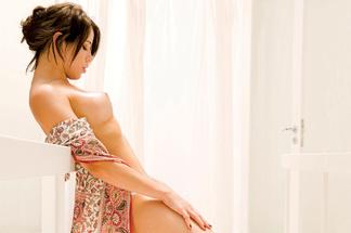 Flavia Monti - nude pics