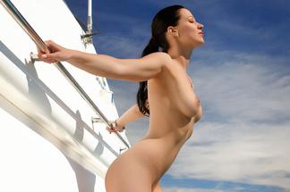 Sabina Jucikaite - beautiful pics