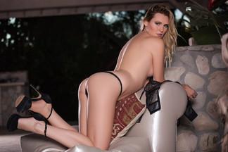 Kash Jones - hot pics