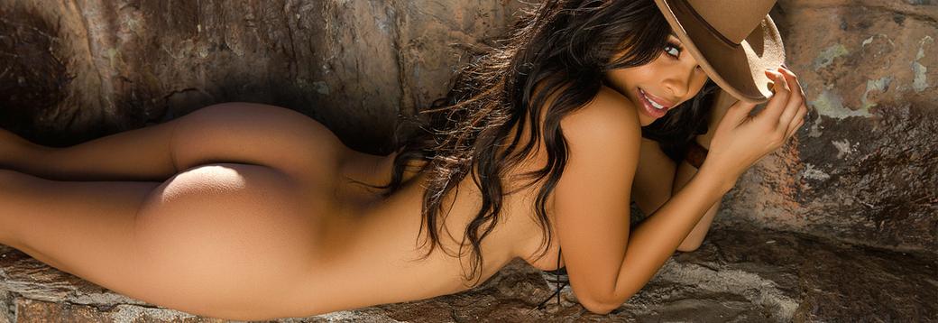 Briana Ashley