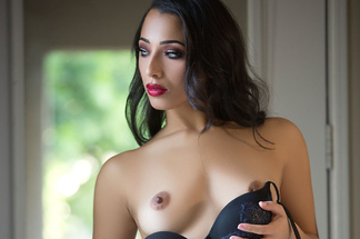 Lexi Storm - beautiful pictures