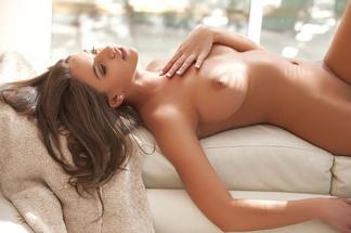 Jessica Workman - nude pics