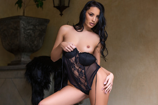 Kendra Cantara - beautiful pics