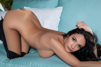 Hailey Lynzz - naked photos