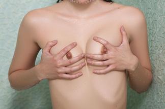 Salena Storm - hot pictures