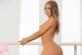 Jillisa Lynn playboy
