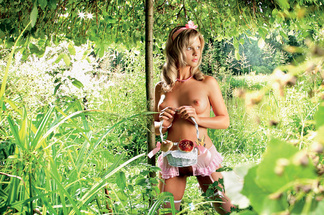 Magda  Krolikowska - beautiful pictures
