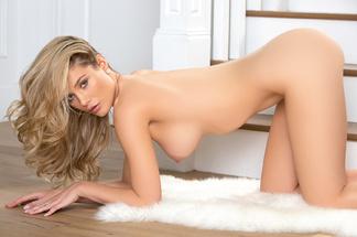 Anna Opsal - naked pics