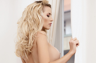 Monika Kalisz - beautiful pictures