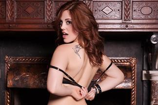 Molly Stewart - sexy pics