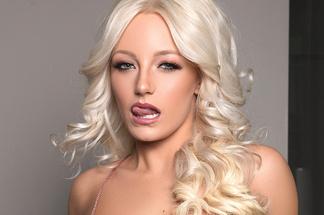 Ria Rose - hot pictures
