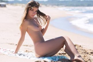 Lilii  - sexy photos