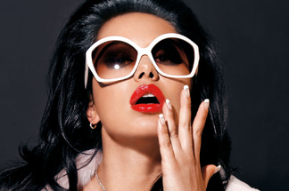 Ivana Mladovic - sexy photos