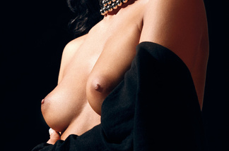 Ivana Mladovic - hot pics