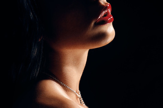 Ivana Mladovic - beautiful pics