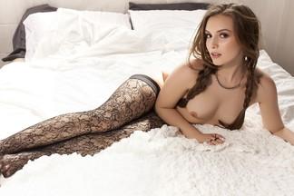 Mandy Kay - hot photos