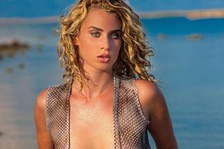 Leona Rajacic - sexy pics
