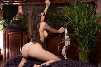 Elsa Galvan - sexy pics