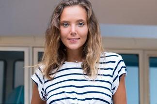 Katya Clover - beautiful photos