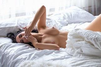 Lana James,Iana Little,Meghan Leopard,Sapphira  - sexy photos