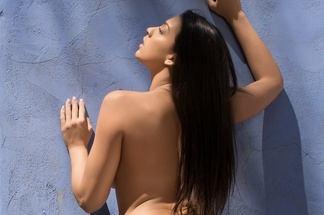 Kelsi Shay - hot photos
