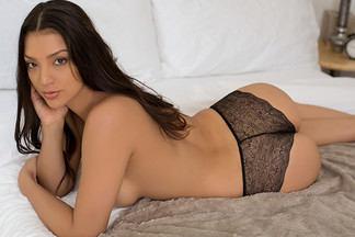 Kelsi Shay in Daydreamer