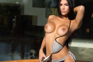 Naara Da Silva Ferreyra - sexy pics
