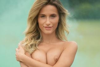sexy photos