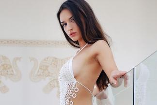 Gloria Sol - hot pics