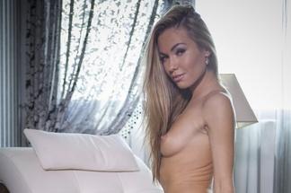 Vicky  - nude photos