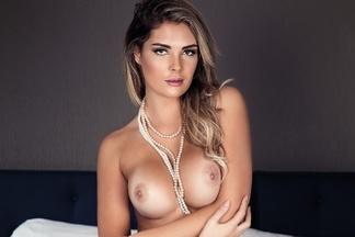 Sarah Louise Harris - beautiful pics