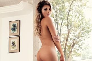 Sarah Louise Harris - naked pics
