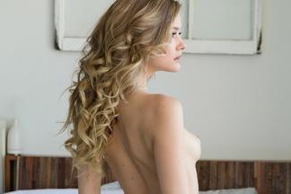 Olivia Preston - nude pictures