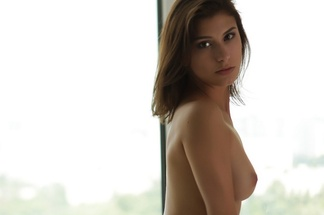 Rise  - hot pictures