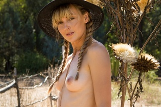 Jennifer Love - nude photos