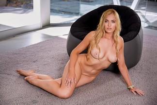Bailey Rayne - hot photos