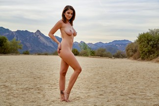 Ali Rose - nude pictures