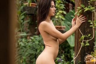 naked photos
