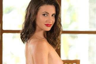 Aleksa Slusarchi,Ashley Madden,Sophie ,Ashley Noel,Jasmine Jazz - nude photos