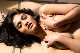 Angel Constance - nude photos