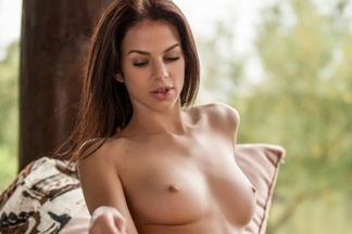 Sophie  - beautiful photos