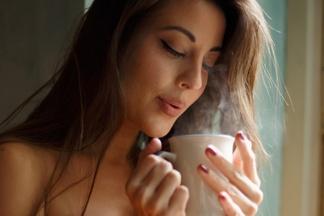 Lorena B - sexy pics