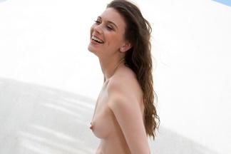 Muirina Fae - naked photos